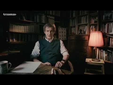 Федор Достоевский.Второстепенные персонажи «Преступления и наказания» | Arzamas