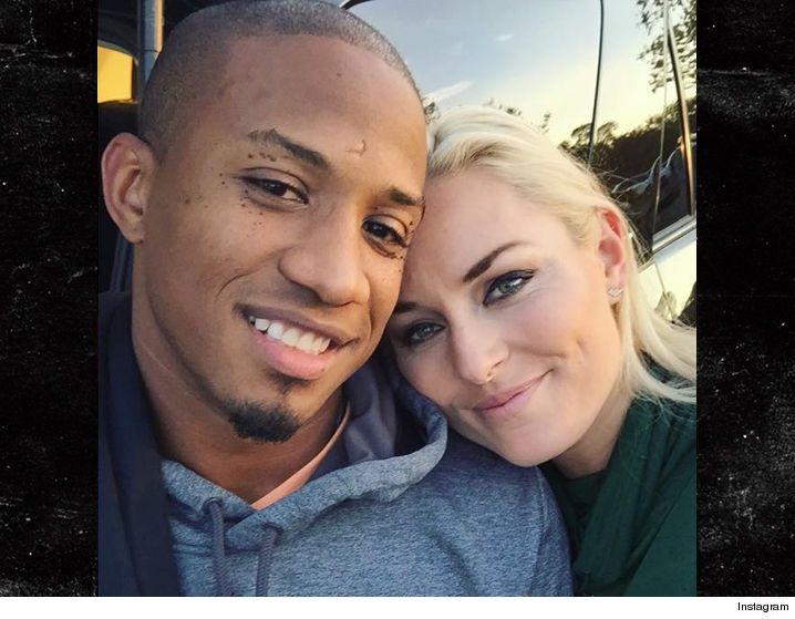 Lindsey Vonn -- I'VE GOT A BOYFRIEND ... And It Ain't Lewis Hamilton! (PHOTO) - http://blog.clairepeetz.com/lindsey-vonn-ive-got-a-boyfriend-and-it-aint-lewis-hamilton-photo/