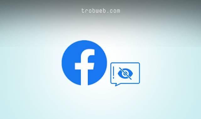 كيفية إخفاء التعليقات المسيئة تلقائيا في حسابك على فيسبوك تروب ويب Allianz Logo Facebook Logos