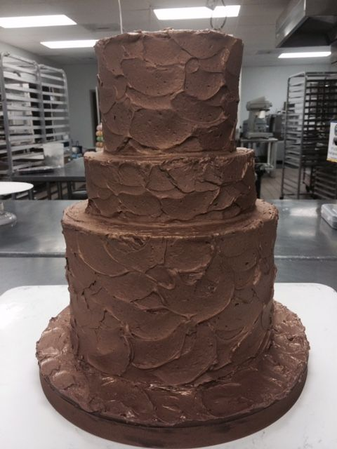 best wedding cake bakeries in new orleans 75 best images about wedding cakes on 11403