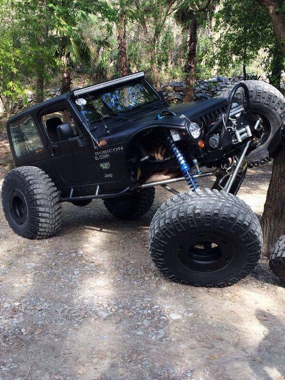 JeepWranglerOutpost.com-wheres-your-jeep-going-to-take-you-today -OO- (42) – Jeep Wrangler Outpost