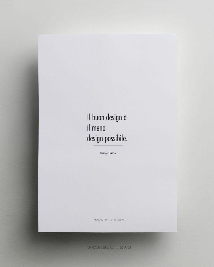 10 manifesti per un design migliore - Posters, quotes 1732164225