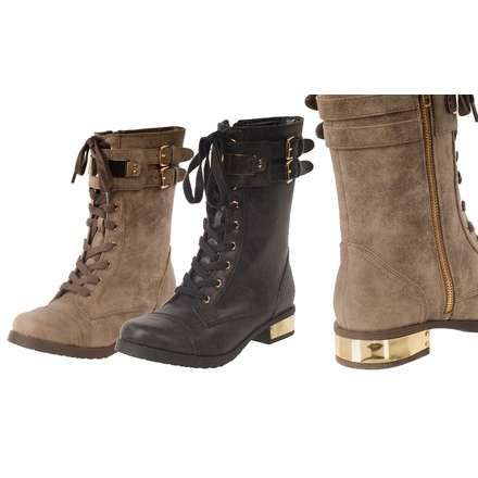 17 best ideas about s combat boots on