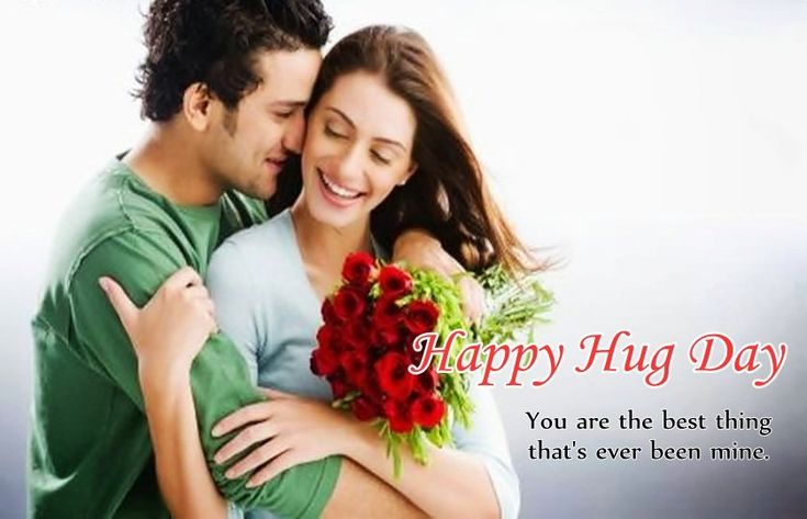 Beautiful Hug Day Love Couple Images for Greeting Cards  See more - http://14thfebvalentinesday.com/best-images-of-hug-day/