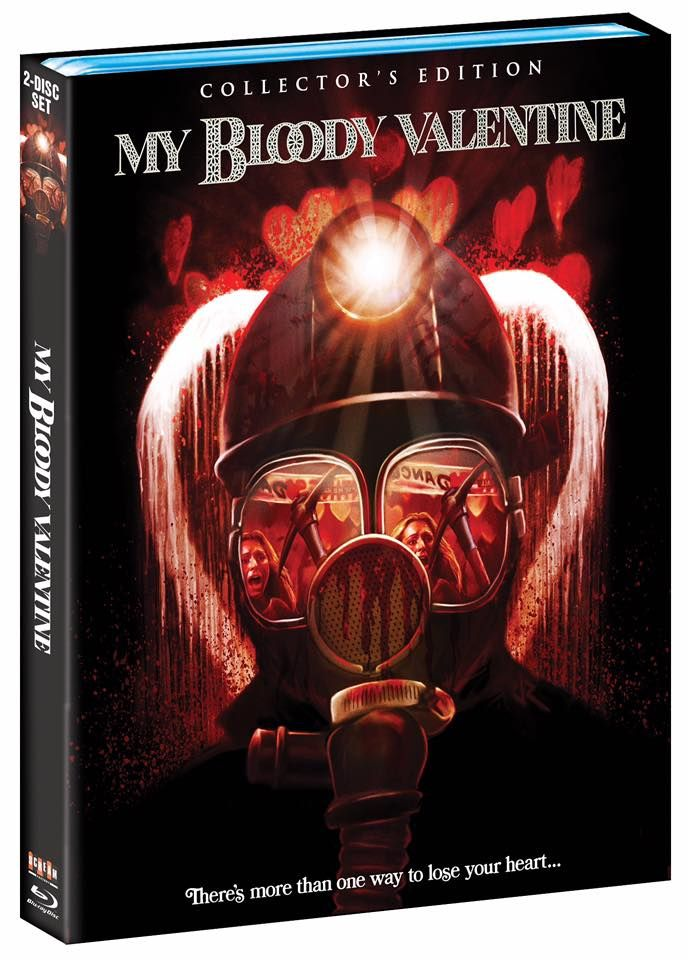 Pin On Blu Ray Releases