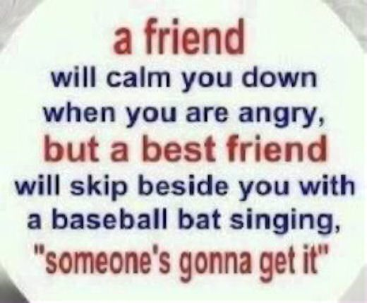 a friend funny quotes quote lol friendship quotes funny quote funny quotes humor