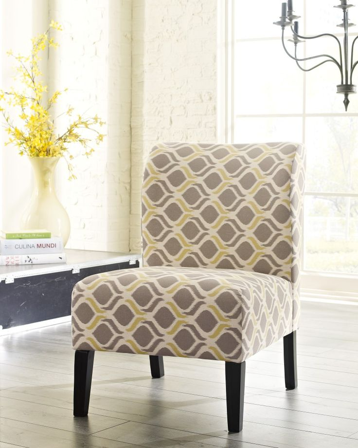 51 best accent chairs images on pinterest