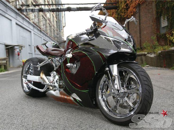 2006 suzuki gsx r1000 motorcycle motorrad. Black Bedroom Furniture Sets. Home Design Ideas