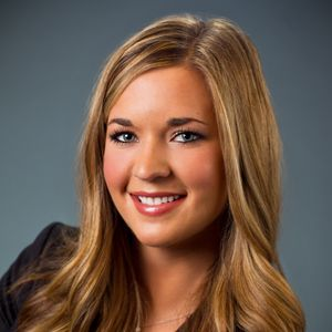 Katie Pavlich thrashes NH 'No H8′ Dem for sexist attack; Dem whines about 'Twitchy swarm' | Twitchy