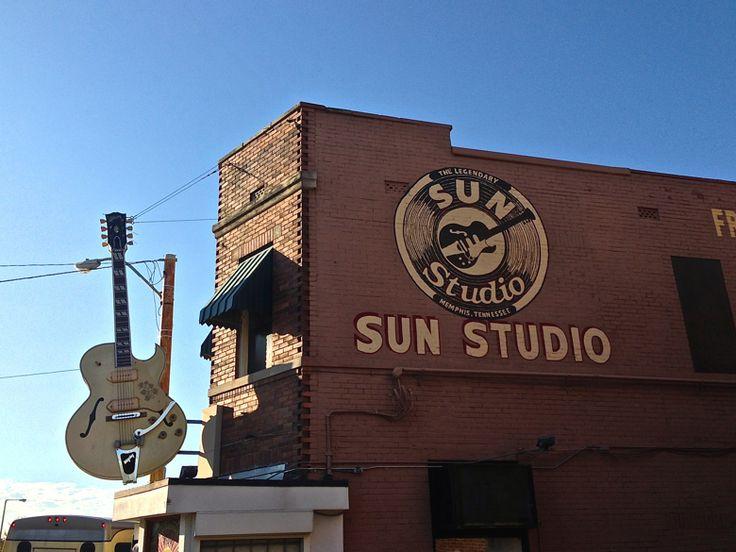 17 Best Images About Sun Studio On Pinterest Legends