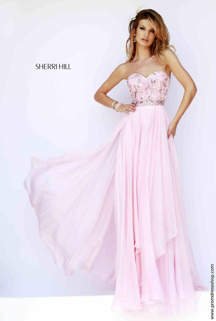 Mejores 133 imágenes de vestidos♥ en Pinterest | Vestido de baile ...