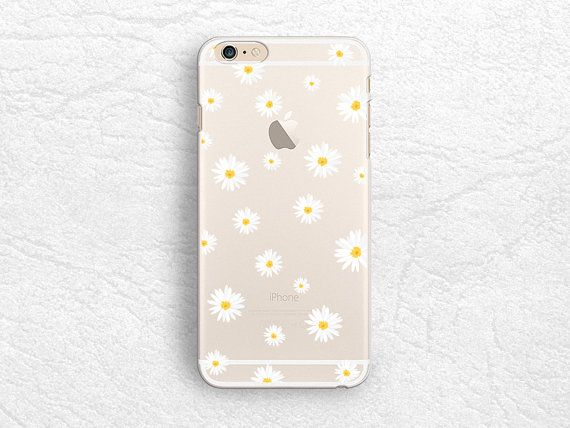 CasesByLorraine hand made phone case can be personalized as a unique cover specially for you! We hope you love our custom phone cases as much as
