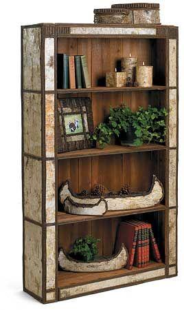 Twig Furniture | The Stylish Cabin
