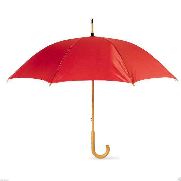 Guarda-Chuvas maypromo guarda-chuva vermelho #fabricadeguardachuvas #guardachuvas www.sungap.com.br contato@sungap.co...