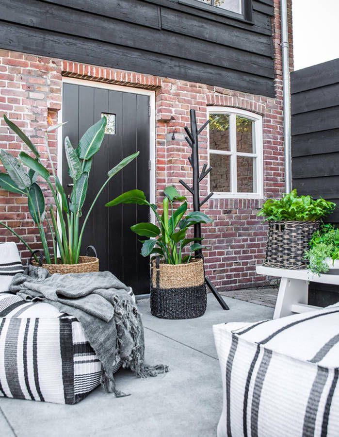 Avant Gardening Le Blog 100% Déco Maison Et Jardin
