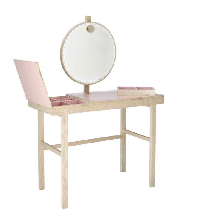 660 best Bedroom Furniture images on Pinterest | Attic ...