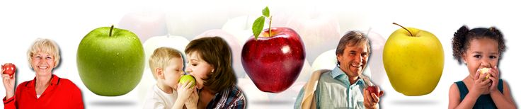 US Apple association  -  info about some different apple varieties.  reminder that i really like ginger gold and honeycrisp.   lj
