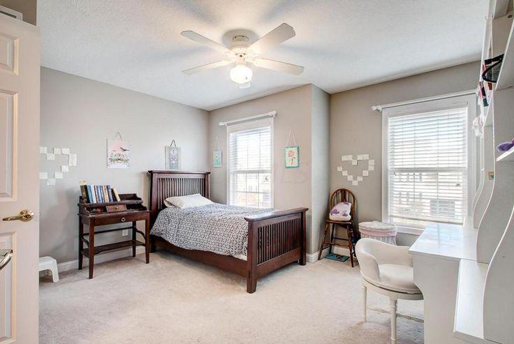 Best 25+ Kids ceiling fans ideas on Pinterest   Ceiling ...