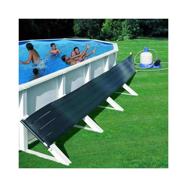 les 25 meilleures id es de la cat gorie chauffage piscine solaire sur pinterest pompe eau. Black Bedroom Furniture Sets. Home Design Ideas