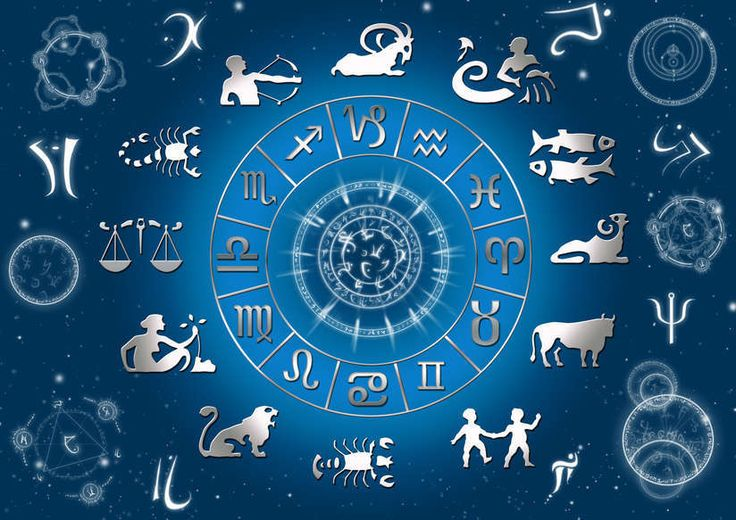 Find out your rising sign / calculate your ascendant / astrosofa.com