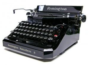 Remington_2