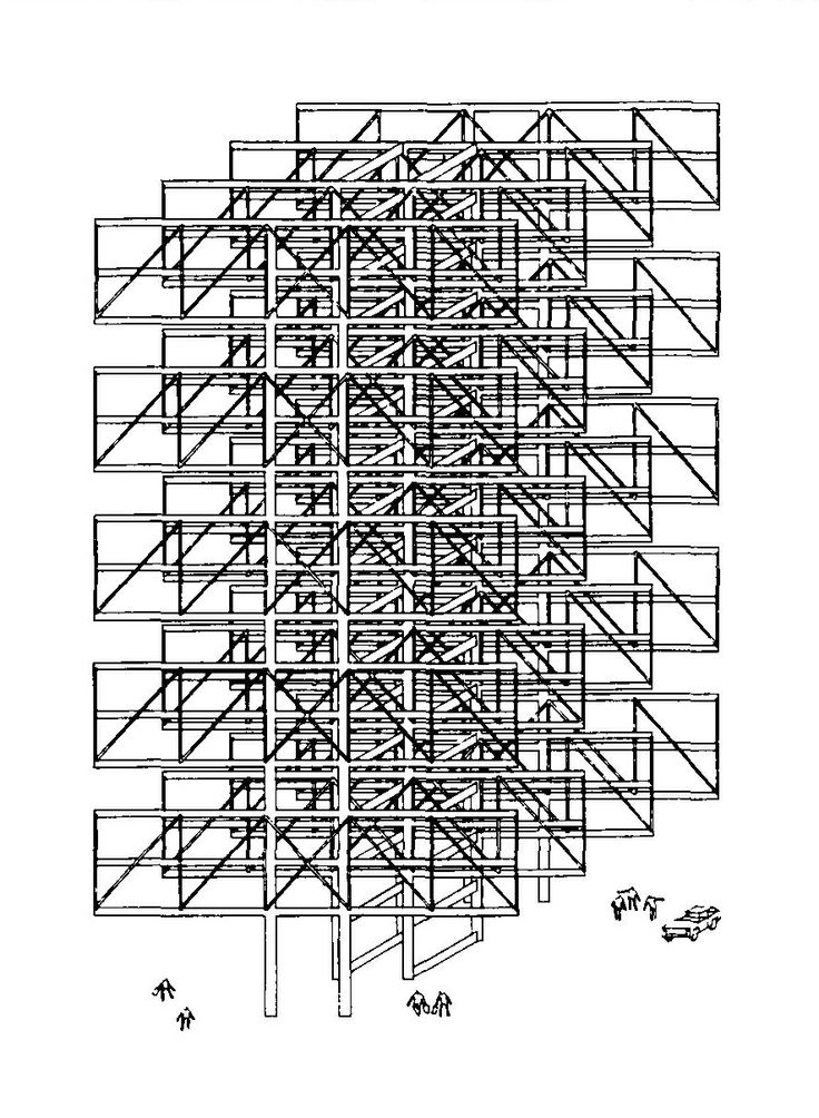 Heino engel structure systems