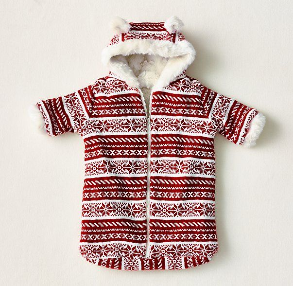 81 best Baby Clothes! images on Pinterest | Babies clothes, Baby ...