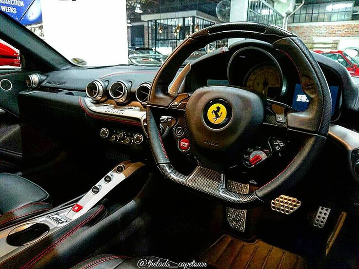 On point  #ferrari #interior #carbon #speed #car #cars #instacars #instaauto #auto #exotic_cars #cargram #carstagram #amazing_cars  #fastcar #motor #motors #autotrend #exoticcar #exoticcars #speed #vehicles #street #africaisnotajungle #thelads