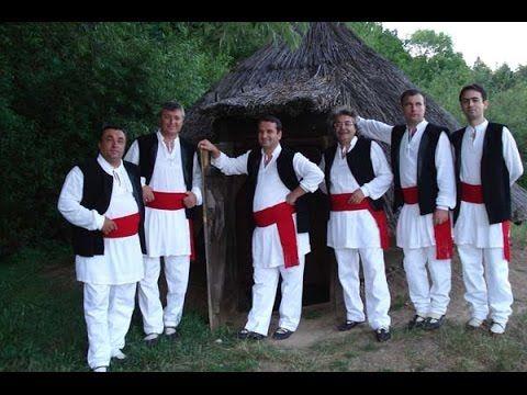 unde-s pistoalele unde-s pumnalele Melodia Haiducilor din Romania