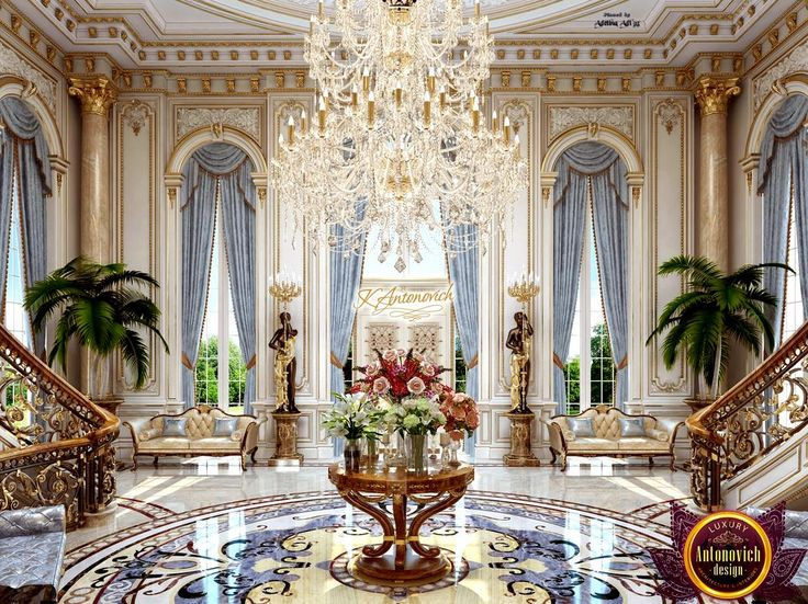 Foyer Furniture Qatar : Best antique furnishings images on pinterest art