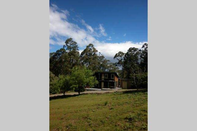 Oyster Cove Retreat near Bruny, a Bruny Island House | Stayz