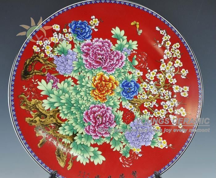 IMAGES OF FRENCH CHINOIS - Google Search