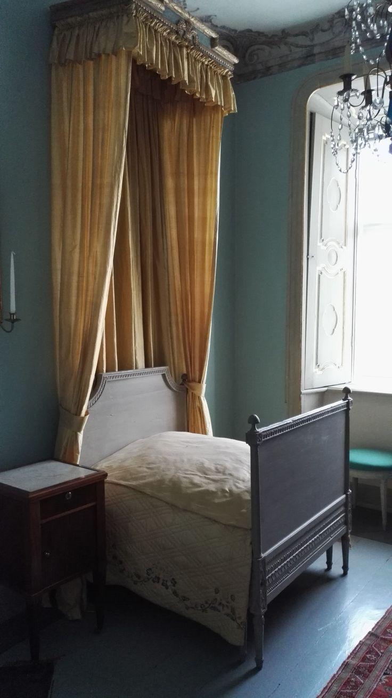 Swedish Bedroom Furniture 230 Best More Gustavian Furniture Paintings Images On Pinterest