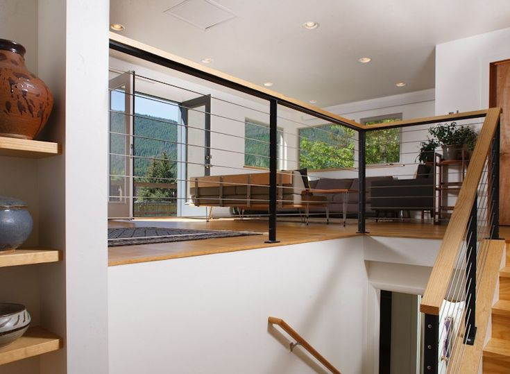 Krikor Architecture Split Level Ideas Split Level