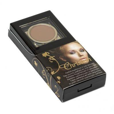 Christian Semi Permanent Eyebrow Makeup Kit