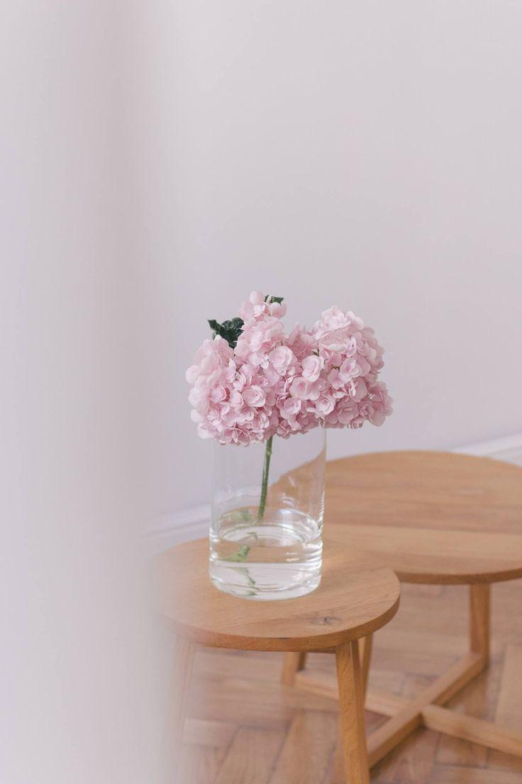 - beautiful stories - Natalia Siebula X Anna Lawska