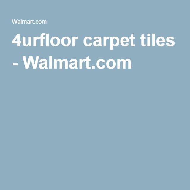 10 best ideas for party fair images on Pinterest | Carpet ...