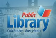 Colchester East Hants Public Library