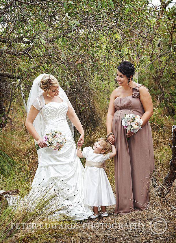 Bush weddings in Western Australia #WA  #beautiful #aussie #outback www.peteredwardsphotos.com.au