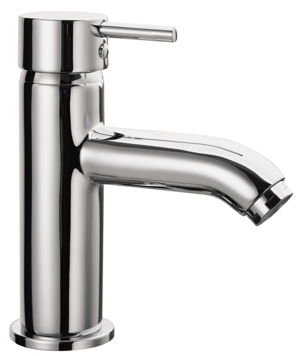 Metro basin mixer - £119 http://www.bathstore.com/products/metro-basin-mono-mixer-tap-without-pop-up-waste-2285.html