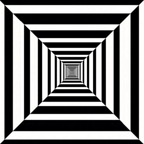 Best 20+ Op Art ideas on Pinterest | Op art lessons, Opt art and ...