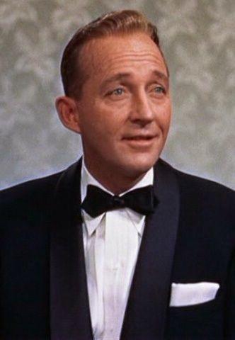 Bing Crosby (Бинг Кросби)