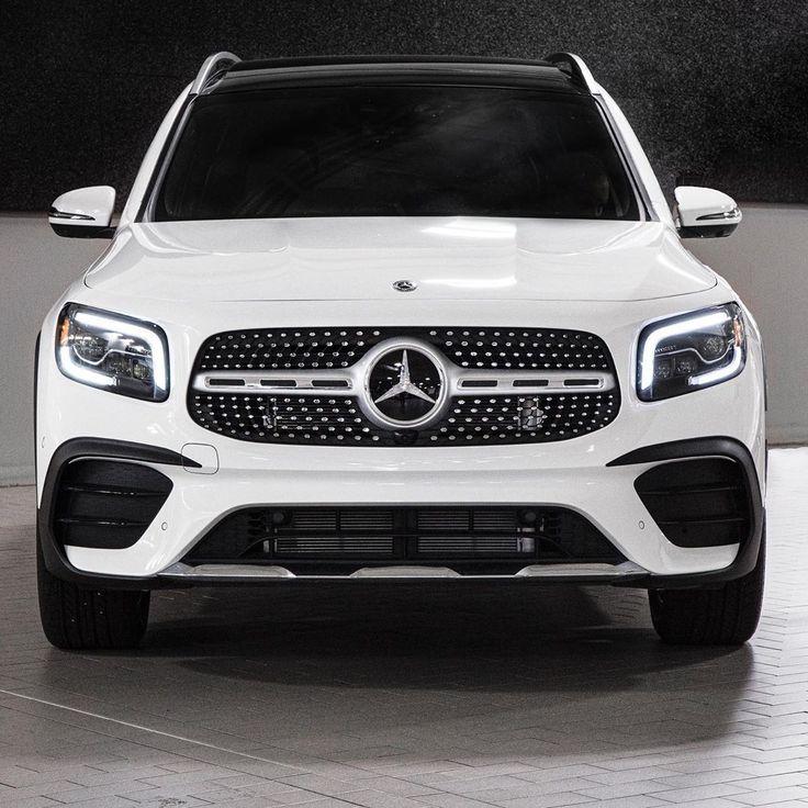 """FJ Motorcars of Fremont on Instagram: """"The all-new 2020 ..."""
