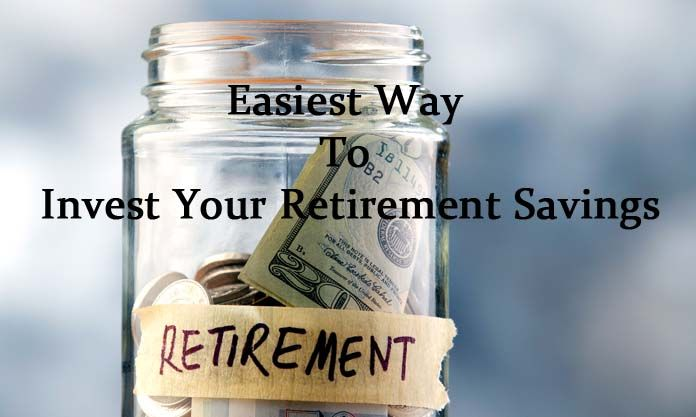 Way To Invest Your Retirement Savings, best Way To Invest Your Retirement Savings, retirement, investing, personal finance, saving for retirement, Ultimate Guide to Retirement, CNNMoney, Money Magazine, asset allocation, stocks, bonds, mutual funds, 401(k)s, IRAs, pensions, taxes, Social Security, asset allocation, savings, personal finance, cash, inflation