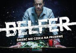 Belfer S01E04 Photobucket: http://s1249.photobucket.com/user/i-Belfer/library/