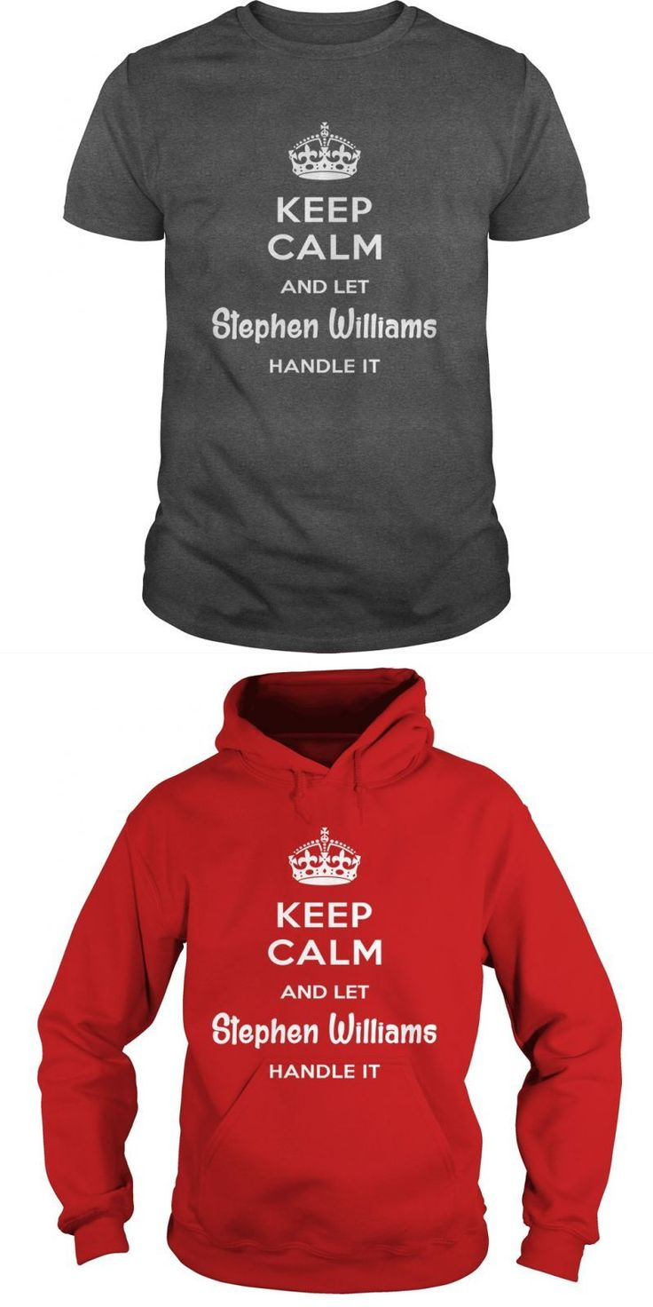 Stephen Williams Is Here. Keep Calm T Shirt Print International Stephen Green #stephen #amell #new #t #shirt #stephen #harper #hates #me #t #shirt #steve #mcqueen #t #shirt #sale #t-shirt #stephen #curry #golden #state