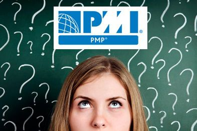 Do you what qualify's you for PMP certification? You can go thorugh this article and you will understood about PMP requirements.