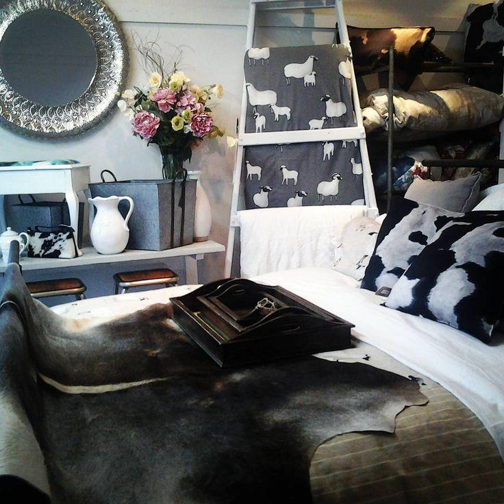 #frenchcountry #frenchstyle #beautiful #bedlinen #fabrics #shabbychic #stunning #interiordesign #flower #cushions #fabrics #nz #frenchstyle
