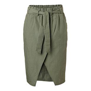 Wrap Skirt - Lindex