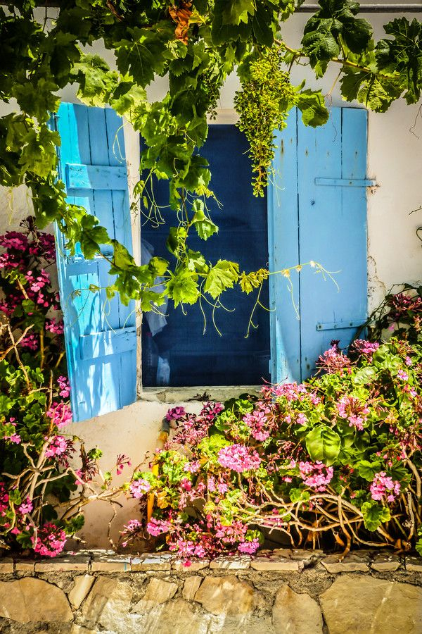 Blue Window in Zakynthos, Greece. LAST MINUTE utazások Zakynthos szigetére: http://www.blaguss.hu/gorogorszag-utazas/zakynthos-utazas #gorogorszag #zakynthos